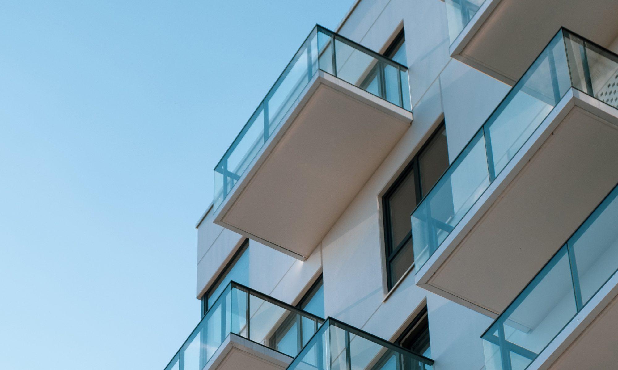 Condoarade - Consultoria e gestão de projetos em condomínio
